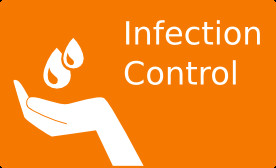 Infection Control : Principle and Practices Photo
