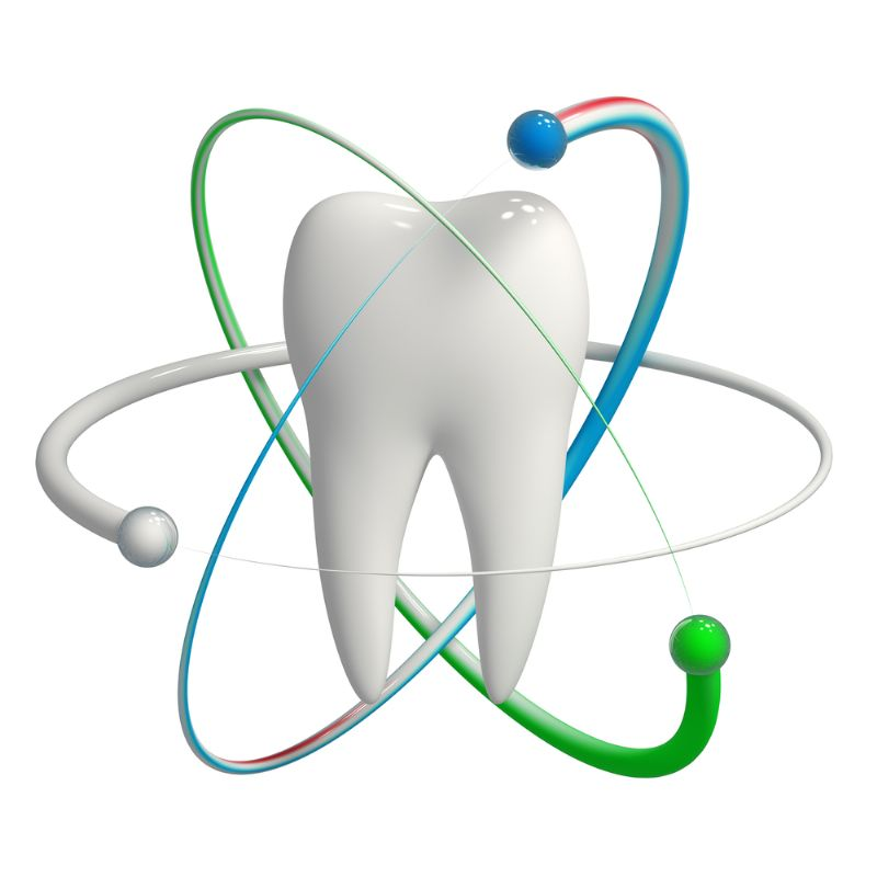 Dental health  Photo