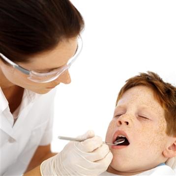 Hypnodontics Photo