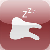 Dental Sleep  Photo
