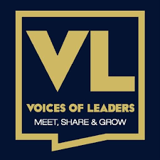 Voices of Leaders Photo