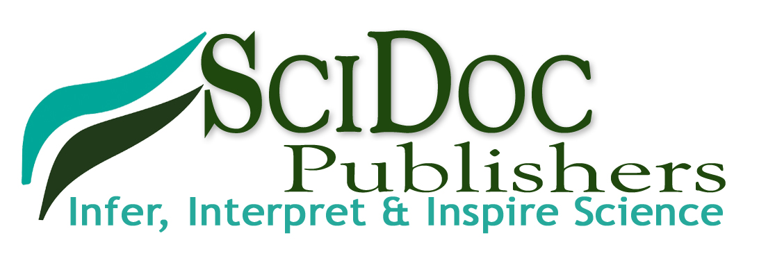 SciDoc Publishers Photo