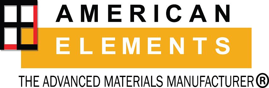 America Elements Photo
