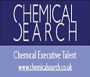 Chemical Search International Photo