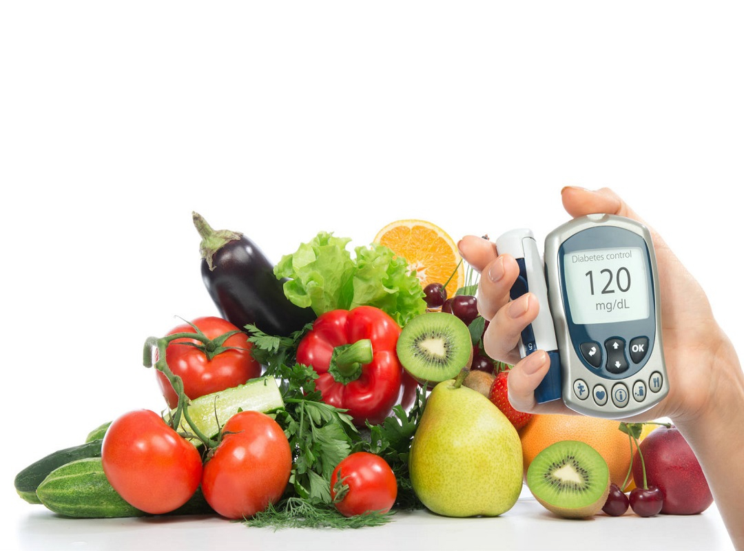 Diabetes Education Photo