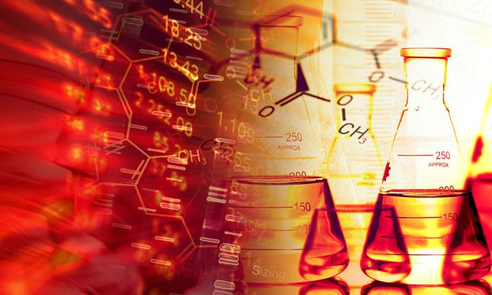 Drug Discovery & Development Photo