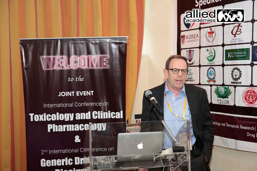 Clinical Pharmacology 2017 Photos