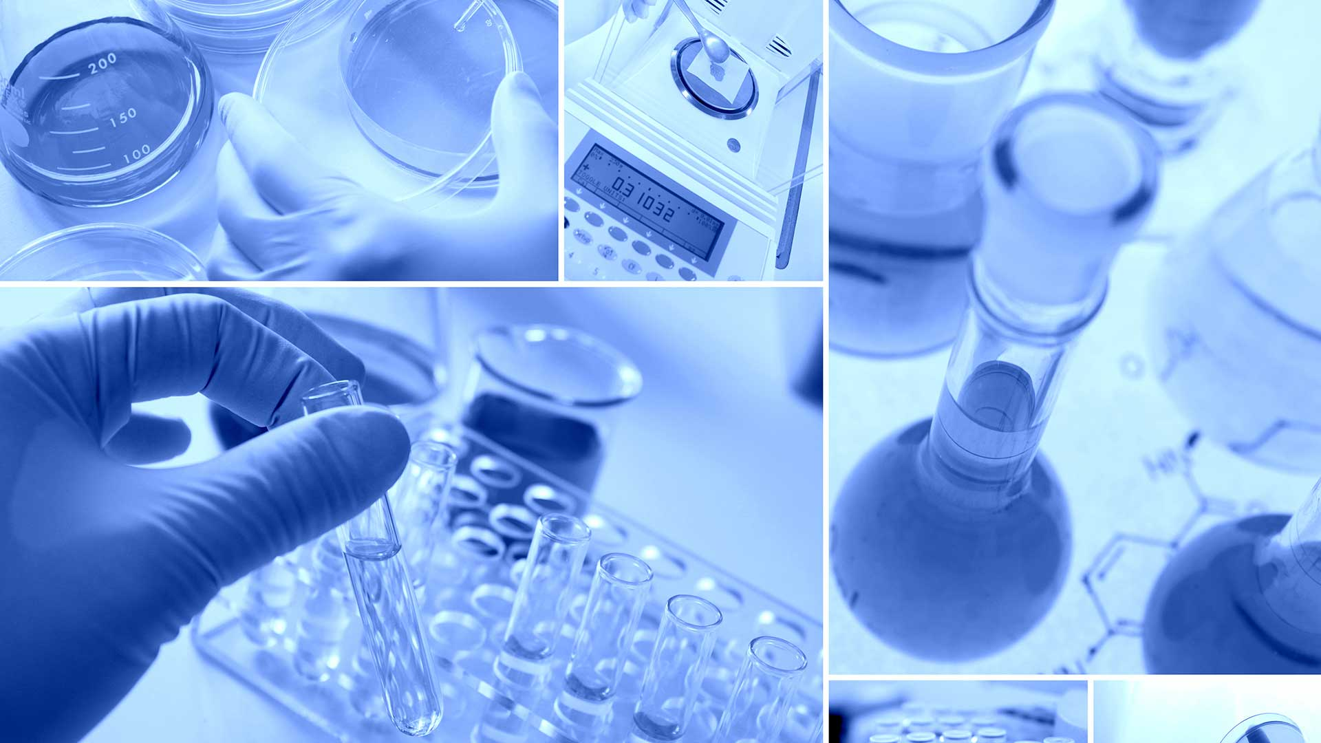 drug discovery kpis