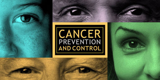 Cancer Management & Prevention   Photo