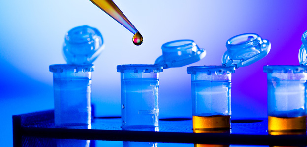 Biological Therapies for Cancer Photo
