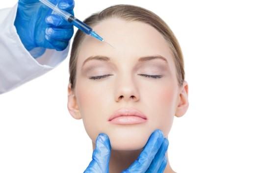 Cosmetic & Aesthetic Dermatology Photo