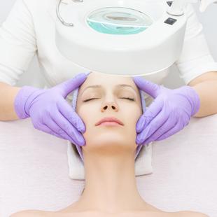 Clinical Dermatology Photo