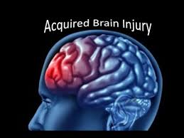 Acquired Brain Injury Photo