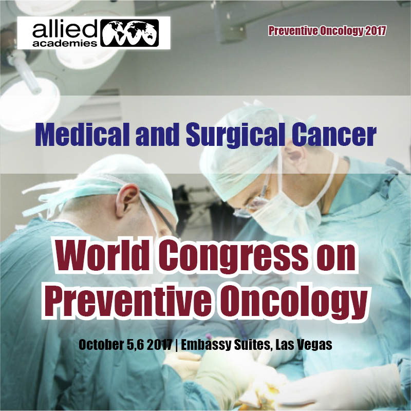 Medical & Surgical Cancer Photo