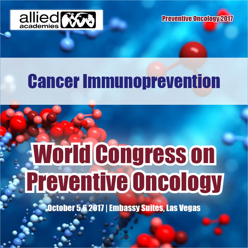 Cancer Immunoprevention Photo
