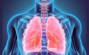 COPD: Sign and Symptoms Photo