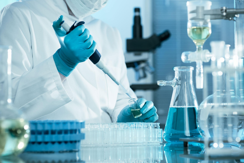 Clinical strategies for Biosimilars development Photo