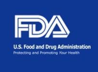 USFDA Approved Biosimilars Photo