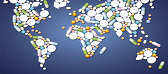 Globalization of Biosimilars Photo
