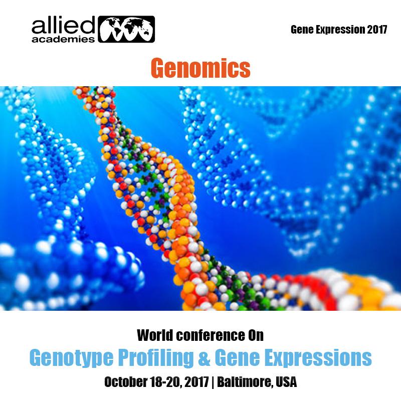 Genomics Photo