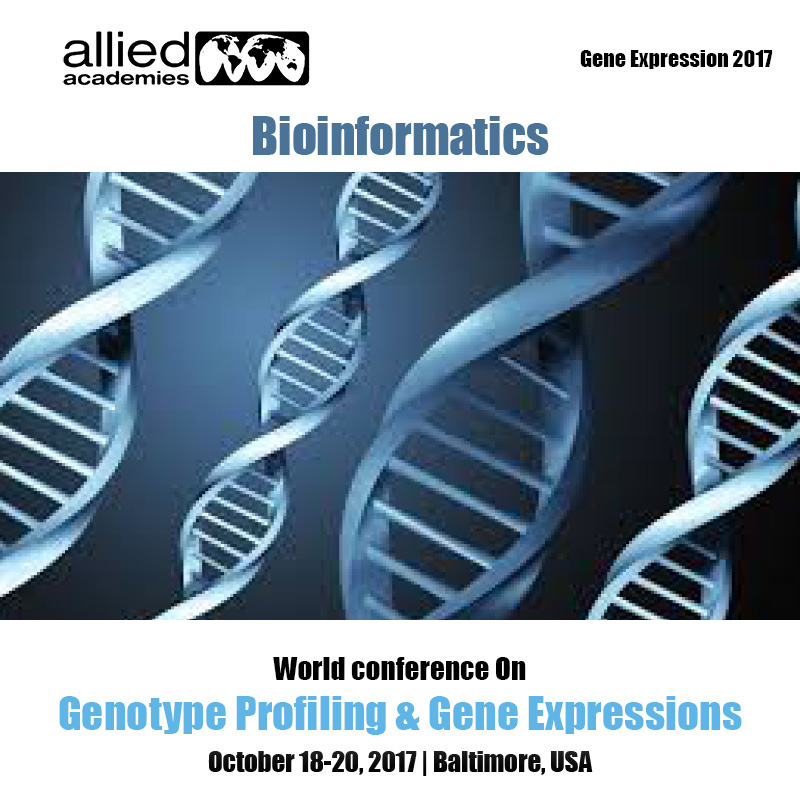 Bioinformatics Photo