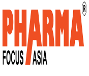 Pharma Focus ASIA Photo