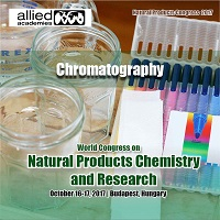 Methods of Chromatography Photo