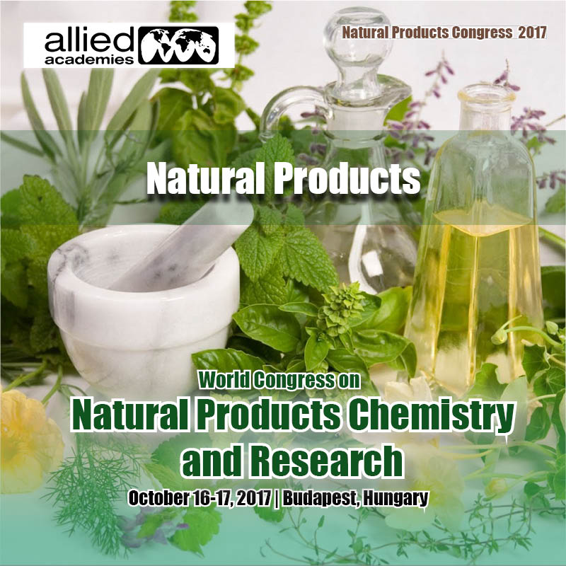 Natural Products Photo