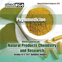 Phytomedicine Photo
