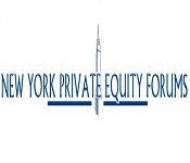 New York Private Equity Forms Photo