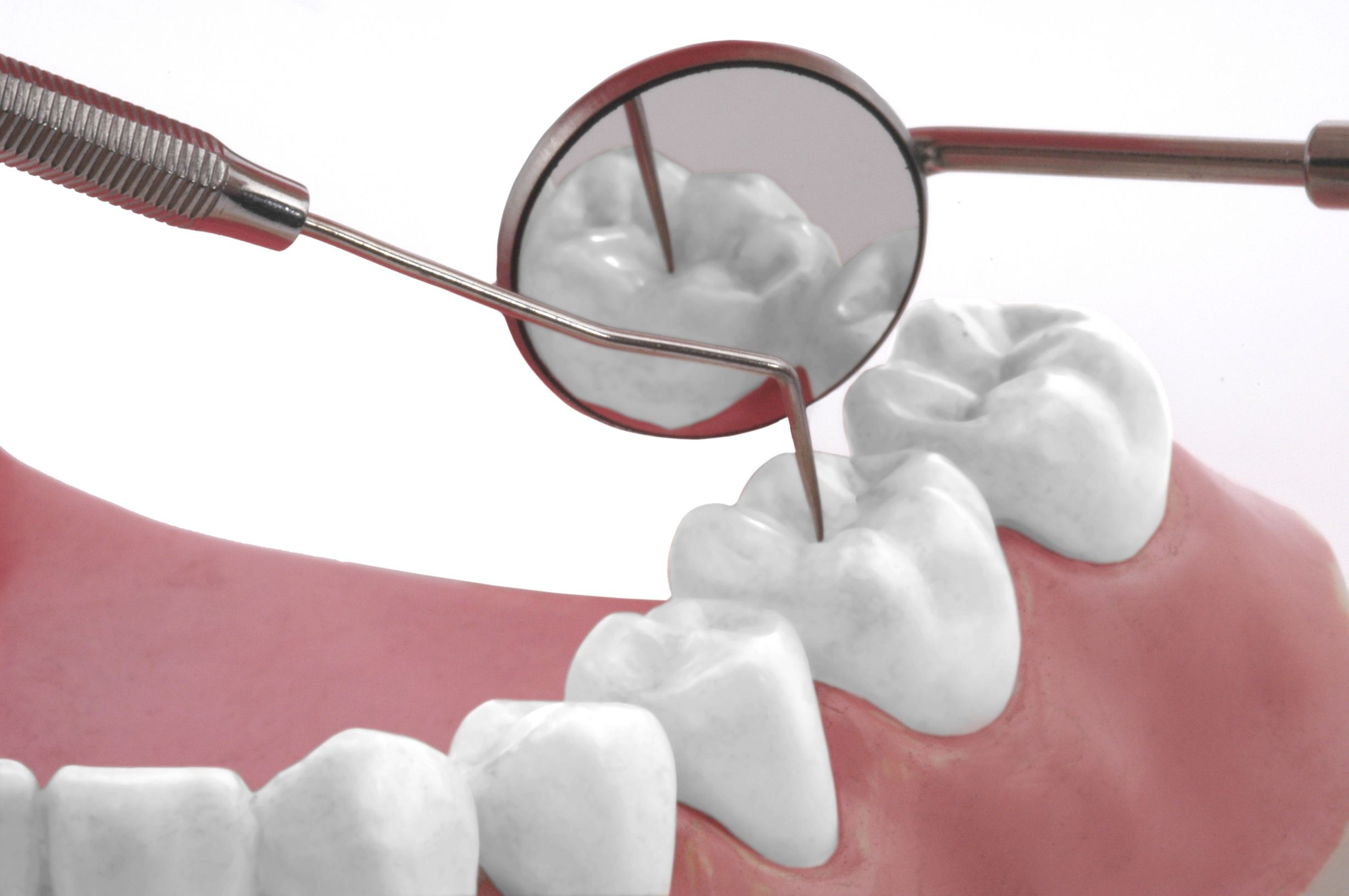 Dentistry case reports Photo