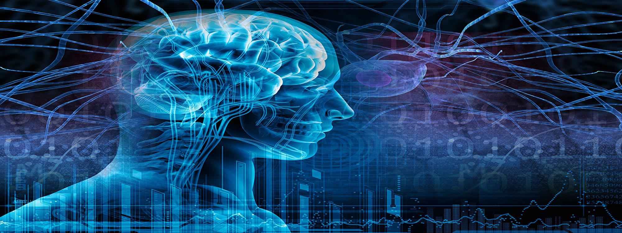 Neurology Case Reports & Neurological Emerging Diseases Photo