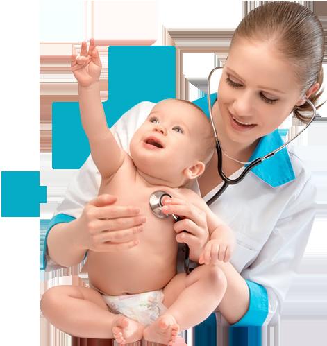 Case reports on Pediatrics & Emerging Adolescent Diseases Photo