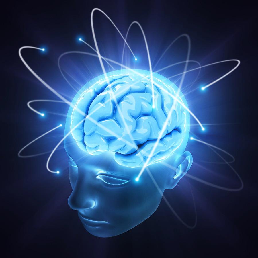 Psychiatry Case Study & Emerging Psychiatric Disorders Photo