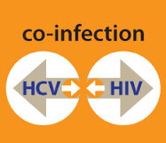 HIV related infections, Co-infections and Cancers Photo