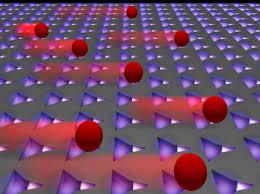 Nano Biotechnology Photo