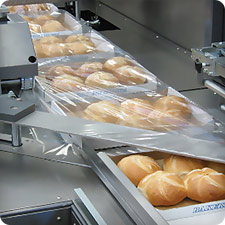 Food Processing  & Packaging Technology Photo