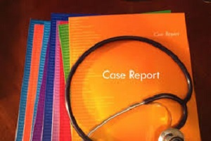 Case Reports on Cardiology Photo