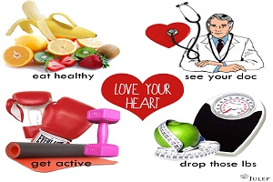 Cardiac Prevention & Rehabilitation Photo