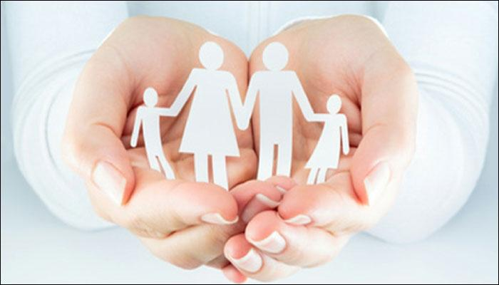 Contraception and Family Planning Photo