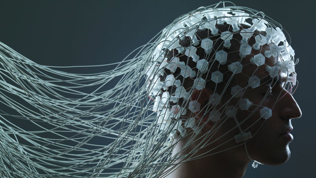 Neuro Feedback Photo