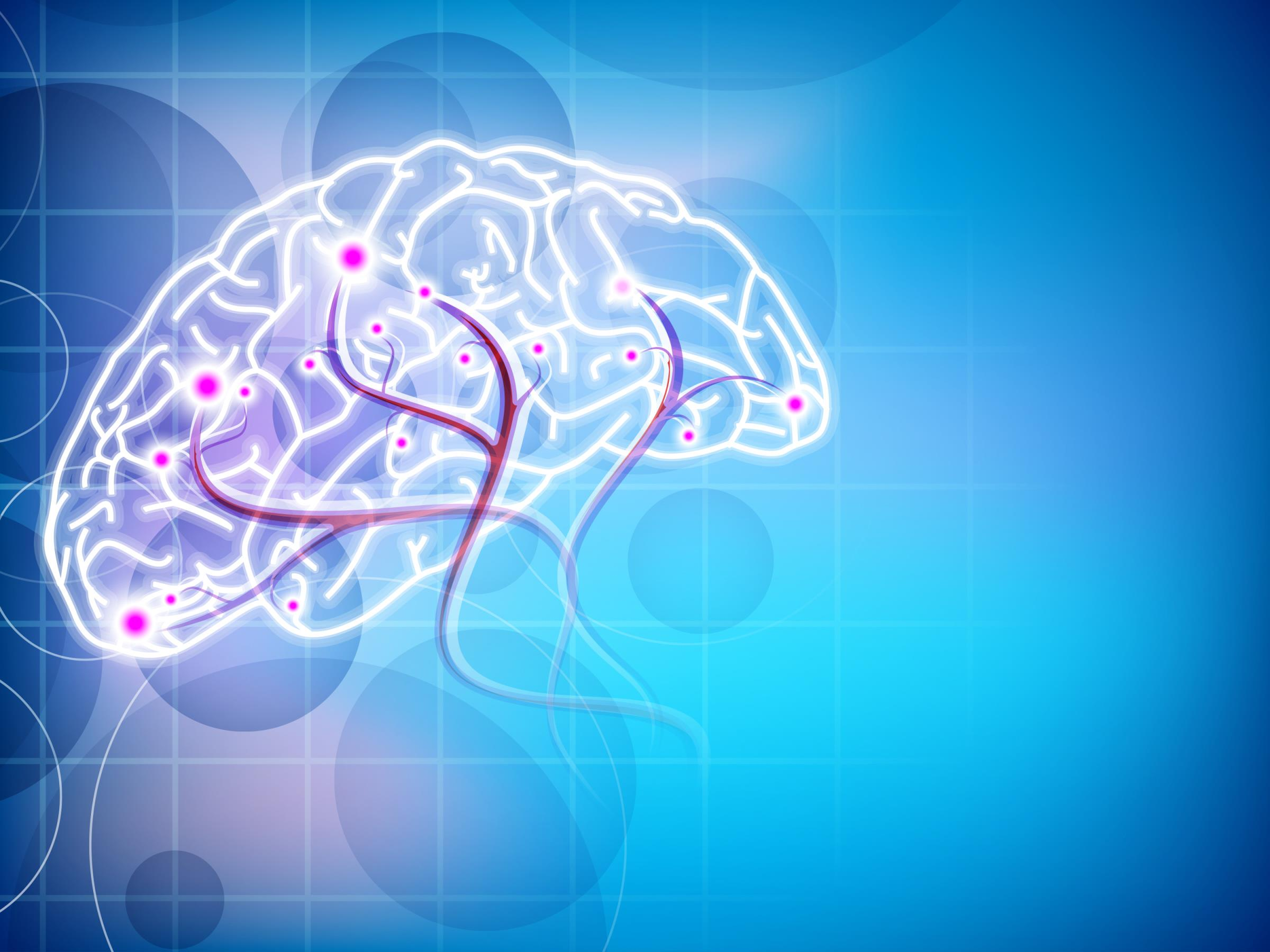 Neuropsychiatry  Photo