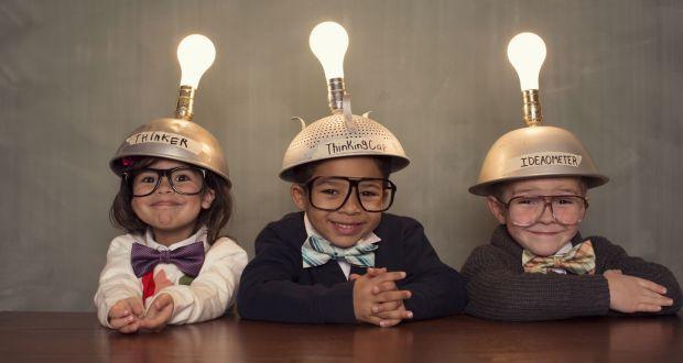 Mental Health Pediatric Practice Photo