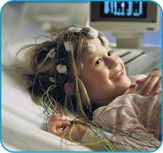 Pediatrics Neurology Photo