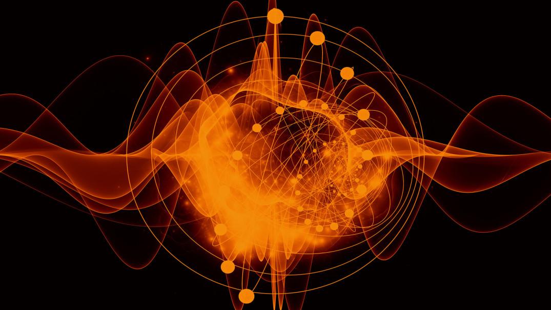Condensed Matter Physics Photo