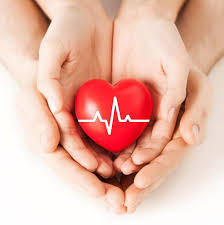 Cardiomyopathy and Heart Failure  Photo