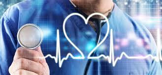 Cardic Nursing Photo