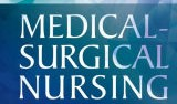 Surgical Nursing and Techniques  Photo