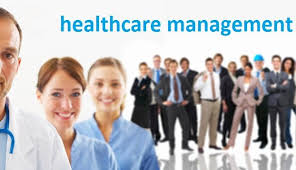 Healthcare and Management Photo
