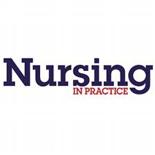 Nursing in Practice Photo